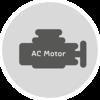 AC motor.png