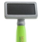 Grooming Tools Kachel.jpg