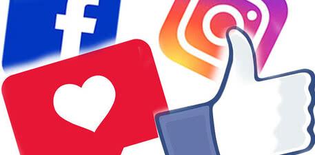 MOSER® Animal в социальных сетях