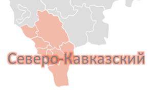 caucasus fd.png