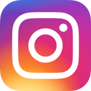 227px Instagram icon.png